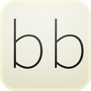 bb for PC and MAC