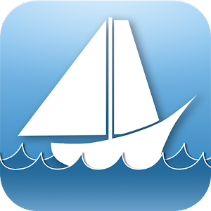 FindShip for pc