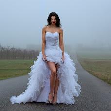 Wedding photographer Pavlo Litvak (pavlolitvak). Photo of 06.02.2018