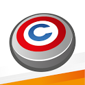 Curling Winter Games icon