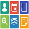 Teacher Grade Book - Grades for Students & Parents APK