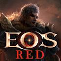 에오스 레드 icon