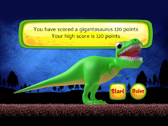 Thesaurus Rex APK screenshot thumbnail 24