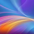 Wallpapers 4K Live backgroud HD