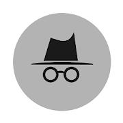 Incognito Google