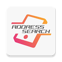 Address Search