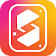 Photo & Pic Collage Maker - InstaMaker Story APK