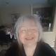 bnana51 avatar