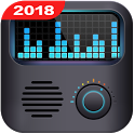 Music Player &Equalizer-Free Download Music Player icon