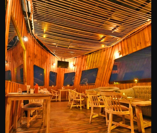 best-restaurants-jaipur-sky-beach_image