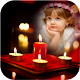 Candle Photo Frames Download for PC Windows 10/8/7