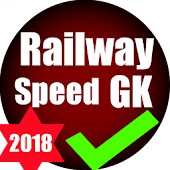 Railway Speed GK