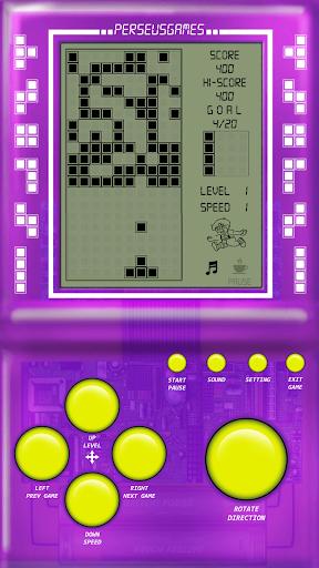Brick Game screenshots 6