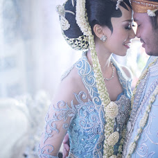 Wedding photographer Hendy Wicaksono (wicaksono). Photo of 30.04.2015