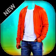 App Men Jacket Suit Photo Editor APK for Windows Phone