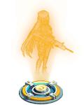 輝く看板-武装の天才
