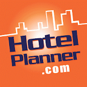 Hotels, HotelPlanner.com Deals