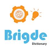 Tải Từ điển Anh Việt Bridge miễn phí