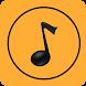 ミュージックfm - MusicFM公式-連続再生無制限聴き放題の音楽サイト