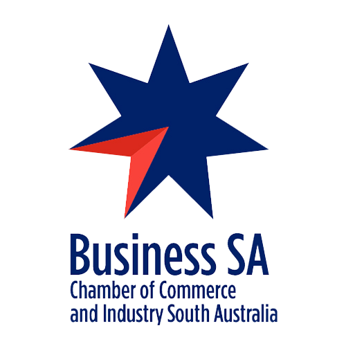 The Voice Of Business In South Australia
