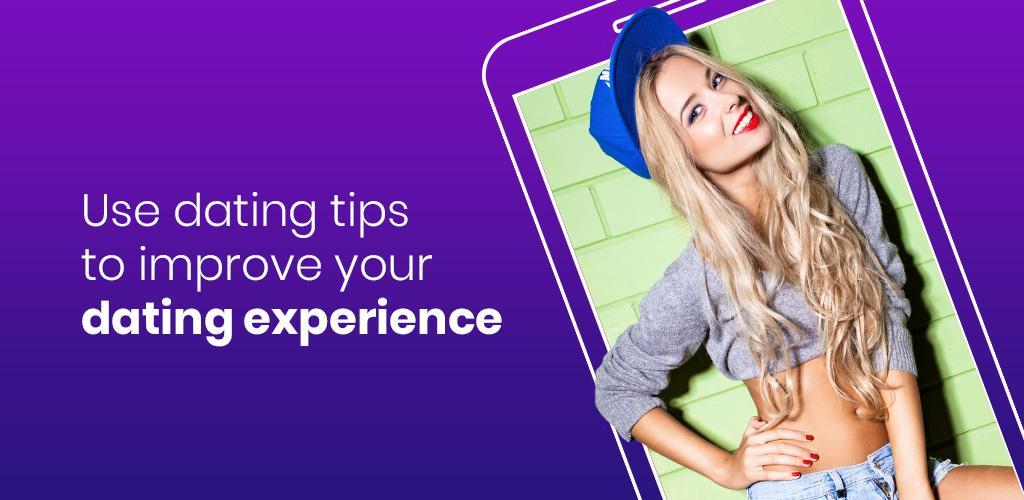 Mingle2 gratis dating online Dating plaatsen in Edinburgh