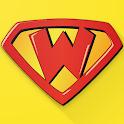 WeBingo - Görev Yap Para Kazan icon