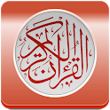 Holy Quran MP3 icon