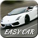 Easy Car Racing apk