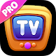 ChuChu TV Nursery Rhymes Pro (app)