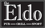 Eldorado Bar and Grill