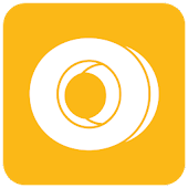 CLOVR - Play Any Game In VR Android APK Download Free By CLOTECH ASIA PACIFIC PTE LTD