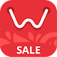 Shopping Express - cashback and sales Ali app