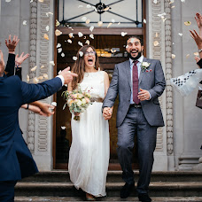 Wedding photographer Frame Freezer (framefreezer). Photo of 22.09.2018