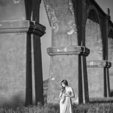 Wedding photographer Marat Khusnullin (garart). Photo of 17.03.2017