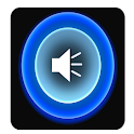 Boom Volume Boster PRO icon