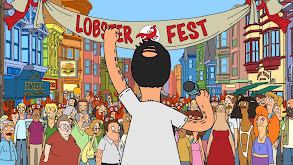 Lobsterfest thumbnail