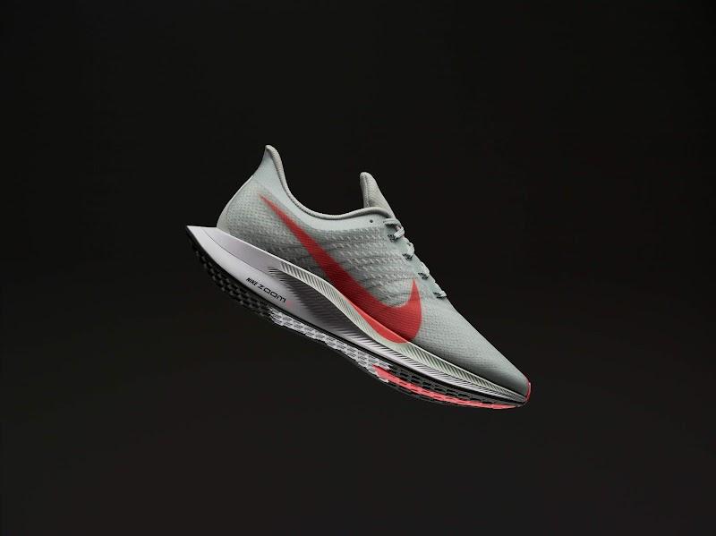 half off 41bf0 e3086 Nike Zoom Pegasus Turbo • Adham Somantrie