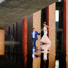 Wedding photographer Łukasz Grygierczyk (grygierczyk). Photo of 06.02.2018