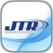 JTR Heating & Air Conditioning