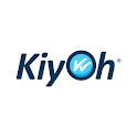 KiyOh Preview App icon