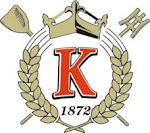 Logo for Pivovar Vratislavice