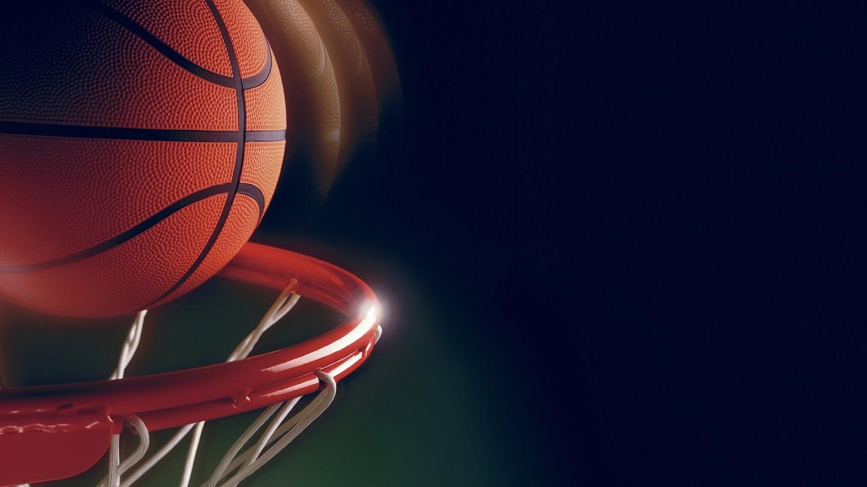 Watch 2021 NBA Trade Deadline Special live
