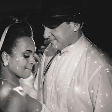 Wedding photographer Rafael Soares (soares). Photo of 14.02.2014