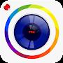 Премиум Selfie Camera Pro временно бесплатно