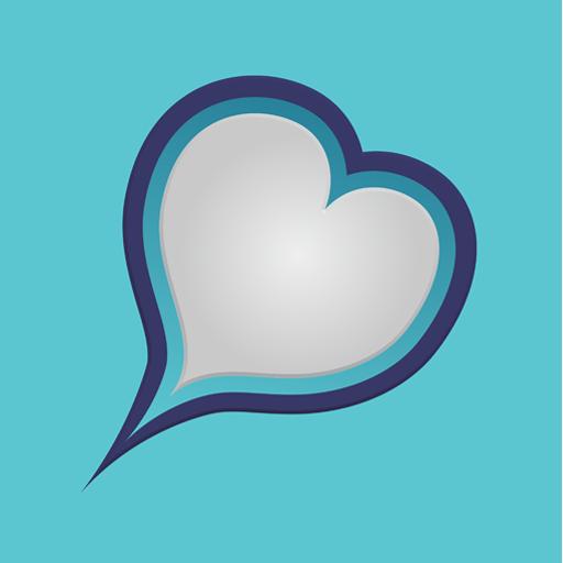Szomáliai társkereső app