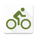 Route Tracker icon