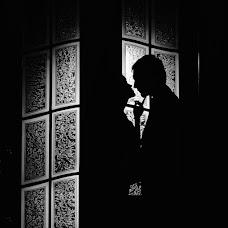 Свадебный фотограф Dmytro Sobokar (sobokar). Фотография от 16.12.2017