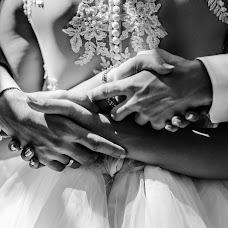 Wedding photographer Tamara Tamariko (ByTamariko). Photo of 18.02.2018