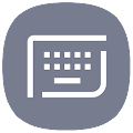 Samsung Keyboard download