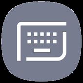 Samsung Keyboard APK download